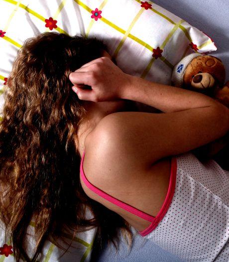 Sperma op de knuffel van Eva (6): hoe kunnen we onze kinderen beter beschermen?