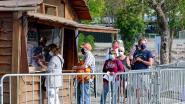 Pairi Daiza opent nu ook de deuren voor niet-abonnees