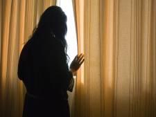 Een contactverbod en toch nog seks: 'Ik trap niet meer in deze vrouw'