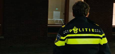 Gemeente over illegale vuurwerkopslag in wijk Zevenbergen: 'Volgende keer gaat woning dicht'