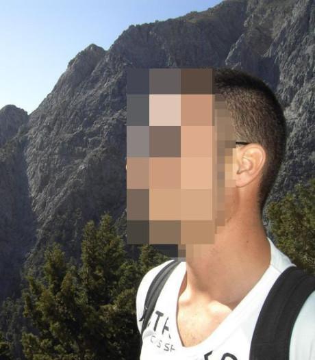 Belgische politieman krijgt 12 jaar cel voor vergiftigen van bejaarde buurvrouw
