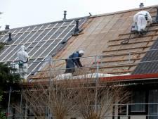 Gelderland heeft nu ook de 'Coolblue van de asbestdaken'