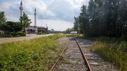 Actiegroep 'Openbaar Vervoer Nu' wil  Spartacustram op Kolenspoor