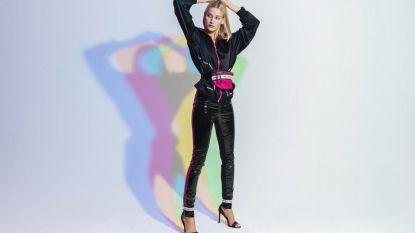 Karl Lagerfeld brengt exclusieve collectie uit voor Zalando