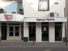 Wie eenzaam is, kan naar het nieuwe Mantel-Match Café in het centrum van Kaatsheuvel