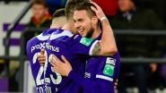 Brief aan Juventus is verstuurd: Anderlecht licht optie op Pjaca niet