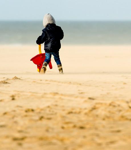Zacht weer op komst: donderdag mogelijk 15 graden