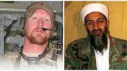 """""""Ik schoot twee kogels door diens hoofd. Voor de zekerheid"""": ex-Navy SEAL vertelt in details hoe hij Osama Bin Laden doodde"""