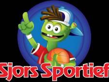 Na Sjors Sportief ook Max Vitaal in Roosendaal