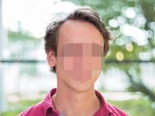 Moordverdachte Thijs H. eind augustus naar Pieter Baan Centrum