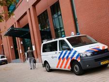 Hasan A. uit Eindhoven langer vast om voorbereiden terreurdaad