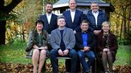 Maldegem verhuist installatie nieuwe gemeenteraad naar Den Hoogen Pad