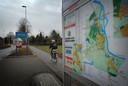 Gennep is één van de acht NoordLimburgse gemeenten die zich inzetten om gezondste regio van Nederland te worden.