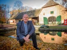 Kringloop de Kempen en museum 't Oude Slot gaan samenwerken