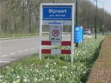 Gemeente Moerdijk bij-vriendelijk: Fijnaart veranderen in Bijnaart?