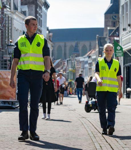 'IJssellanders' moeten zich strakker aan coronaregels houden: 'Anders dreigen lokale maatregelen'