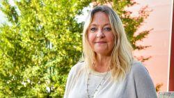 """Actrice Vera Van Dooren weet waarom ze niet genoeg tv-rollen krijgt: """"Ik ben te oud om nog sexy te zijn"""""""