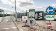I.V.I.O. stelt zestien regels op voor gecontroleerde heropstart containerparken