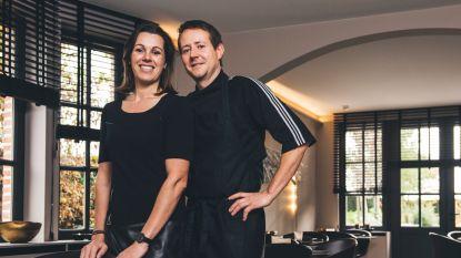 """Restaurant in Lochristi wacht niet tot bekendmaking Michelinsterren: """"Moeten onze ster inleveren"""""""