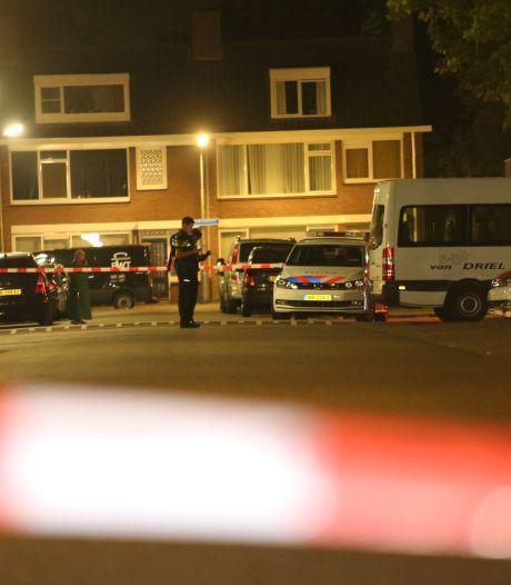 Jongen (16) beschoten bij vechtpartij tussen groepen jongeren in Den Bosch
