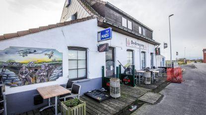 Straffen tot 4 jaar cel uitgesproken voor drugslab onder café Dodengang voor aanmaak van speed