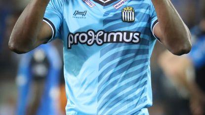 """""""De weerstand van Charleroi was bedenkelijk. Play-off 1 onwaardig zelfs"""""""