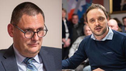 Schepen informeert over beslissing bouwdossiers nog vòòr aanvrager officieel bericht van administratie krijgt