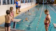 """Hemiksems zwembad sluit in december voor het grote publiek: """"Inwoners kunnen terecht in Aartselaar"""""""
