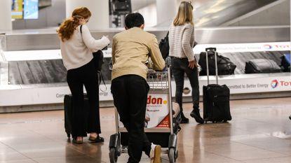 Brussels Airport vindt tijdelijke vervanger voor Swissport: Alyzia SAS verzorgt afhandeling voor half jaar