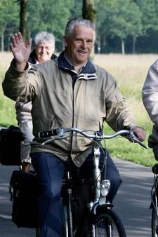 Gratis verkeersles voor ouderen in Utrechtse Heuvelrug