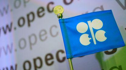 Iran wil onderzoek naar vertrek Qatar uit OPEC