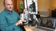 Meer dan veertigduizend oude Kempense foto's verzameld op één adres