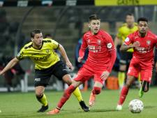 De counter, het fysieke gevecht en Giakoumakis: FC Twente weet waar de gevaren loeren