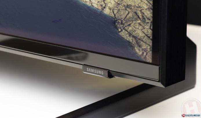 Samsung QR950