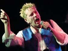 L'ex-chanteur des Sex Pistols: d'icône punk à soutien de Donald Trump