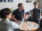 Siem (4) uit Breda heeft levende leverdonor nodig om te overleven, ouders doen noodoproep