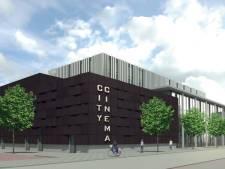 Half miljoen euro aan maatregelen om verkeer in de Nieuwstraat beter te regelen