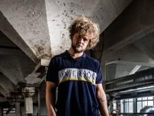 Luuk uit Hengelo staat twee keer in een uitverkocht AFAS Live met Chef'Special