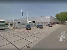 Cyberaanval treft aluminiumproducent Norsk Hydro, ook vestiging Harderwijk heeft last