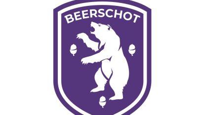 Football Talk België. Beerschot-Wilrijk heet voortaan K Beerschot VA - Clement sluit af met jeugd