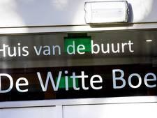 Doelwit schietpartij Wittenburg houdt gebiedsverbod