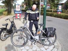 Vrouw gewond bij aanrijding door auto in Venhorst