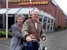 Jarenlange celstraf voor lid motorbende uit Den Bosch, woningoverval en meerdere pogingen doodslag