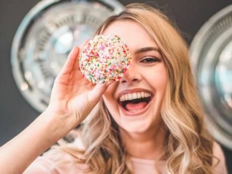 Maakt deze snack een einde aan je verlangen naar ongezond eten?