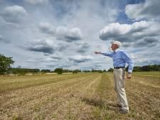 Inwoners gemeente Brummen steken duizenden euro's in nieuwe zonneparken