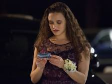 Netflix haalt omstreden zelfmoordscène uit 13 Reasons Why