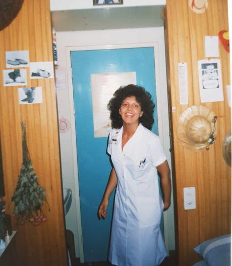 De verpleegstersflat alias 'de hunkerbunker' gaat plat: 'Het was de tijd van mijn leven'