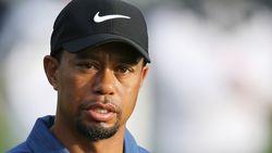 Tiger Woods mag weer voluit trainen (maar gaat hij dat ook doen?)