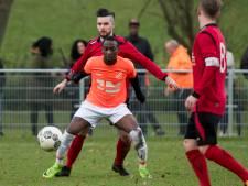 AZ 2000 krijgt 23 spelers en hoofdsponsor van SC Oranje