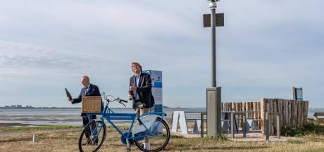 Den Haag schuift extra geld naar Schouwen-Duiveland; twee miljoen euro ter compensatie coronamaatregelen